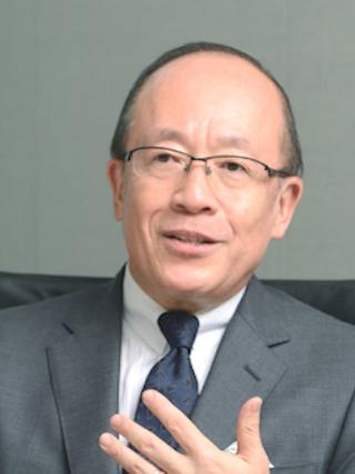 岡田大士郎